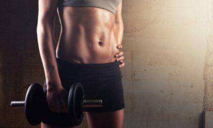 Upper Body Workout For Women | Exercise Videos & Tips