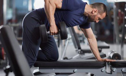 Best Adjustable Weight Bench – Under $150