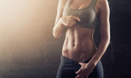 20 Tips To Get Perfect Body