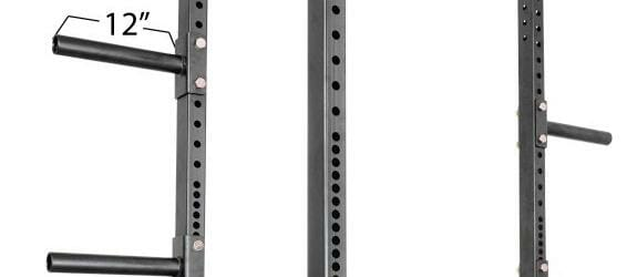 t3 weight plate holders white background