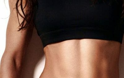 How To Tone Up The Female Body