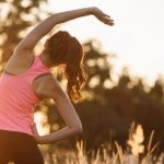 Daily Exercise Tips, Everything You Need To Know