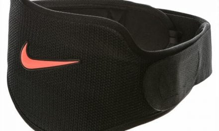 Nike Weight Lifting Belt Our Top 3 Reviews