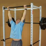 TDS Power Rack Review