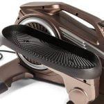 bionic body under desk elliptical