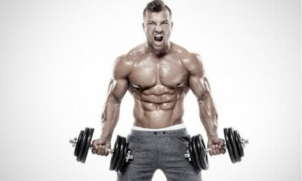 How To Maximize Muscle Growth