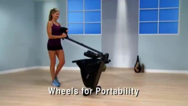 stamina avari transport wheels