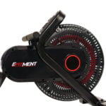 EFITMENT Rowing Machine