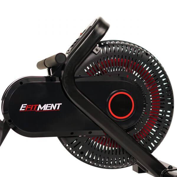 EFITMENT Rowing Machine Review – Includes Comaprisons