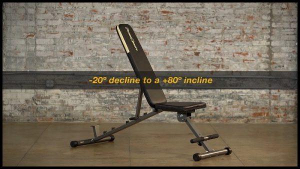 back pad angles of fitness reality adjustable weight bench