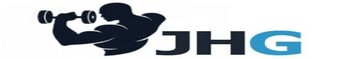 jays home gym logo
