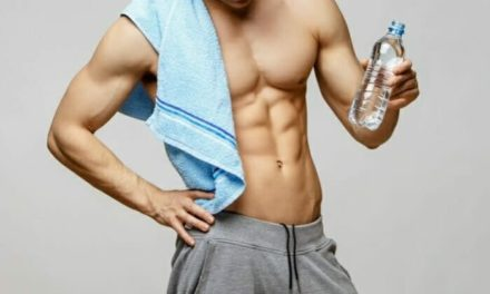 How To Stay Lean – 6 Fat Burning Steps
