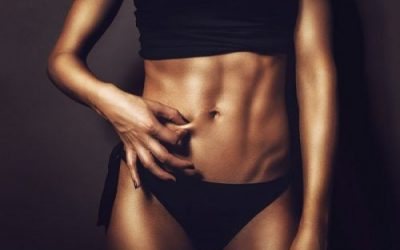 How To Get Perfect Abs Fast