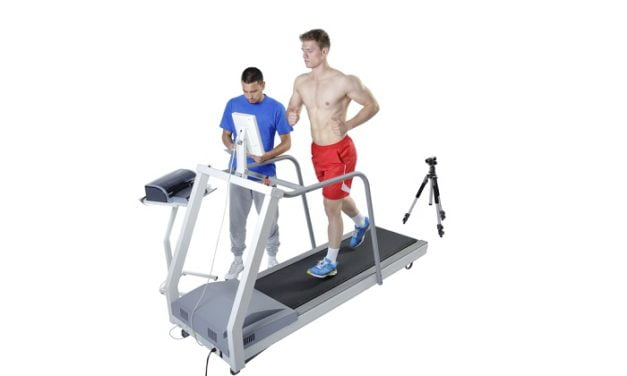 Fitness Assessments Exposed