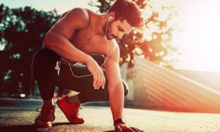 Muscle Recovery Time – Is 36 Hours Enough?