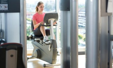 Recumbent Exercise Bike Guide
