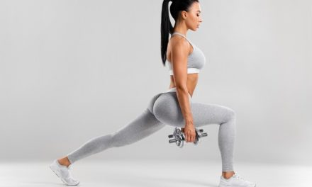 Best Quads Workout For Perfect Legs