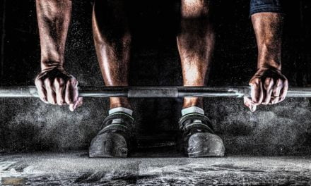 Best Weightlifting Routines