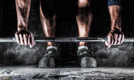 Best Weightlifting Routines