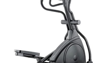 Best Ellipticals For Seniors 2020