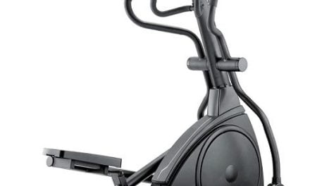 Best Ellipticals For Seniors 2021 Top 3 Reviewed & Compared