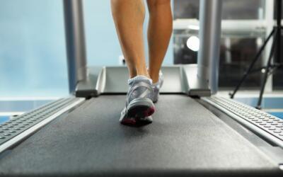Best Treadmill Under 400 Dollars