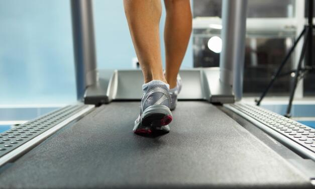 Best Treadmill Under 400 Dollars