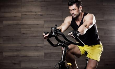 5 Most Frequently Asked Questions About Cardio Workouts