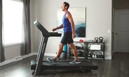 Best Treadmills Under 800