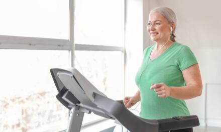 Best Treadmill For Seniors Reviews & Comparisons