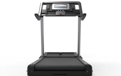 Best Treadmills With 400 lb Weight Capacity