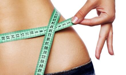 7 Great Weight Loss Tips