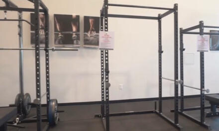Best Power Rack For Home Gym Under 1000 – Reviews & Comparisons