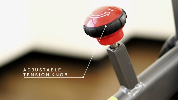 sunny sf-b1423 adjustable tension knob