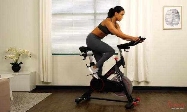 Best Spin Bikes Under 500 Buyers Guide