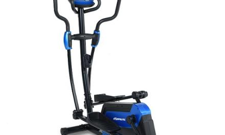 Exerpeutic 6000 QF Magnetic Elliptical Review – A Smart Buy?