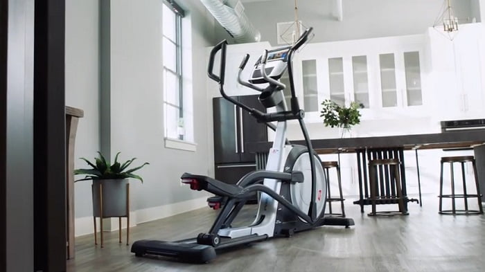 How To Choose An Elliptical (Buyers Guide)