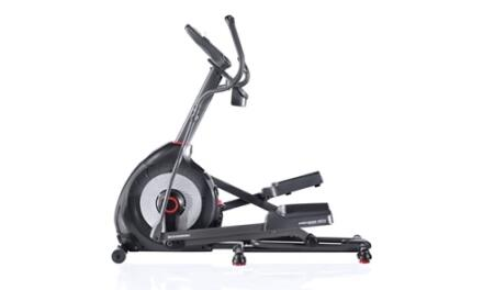 How Much Should My Elliptical Cost?