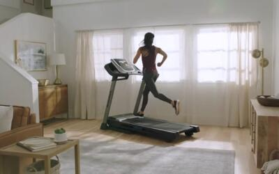 4 Different Types of Treadmill