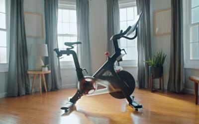 10 Great Benefits of Using A spin Bike