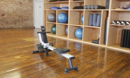 Stamina 1130 Magnetic Rowing Machine Review – Includes Comparisons